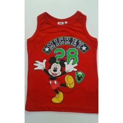Tílko Mickey