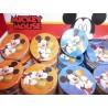 Magický ručníček Mickey Mouse