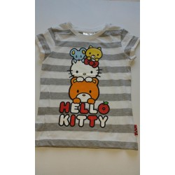 Triko Hello Kitty