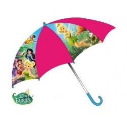 Deštník Zvonilka