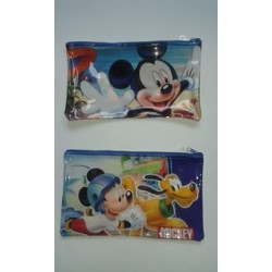 Kapsička Mickey