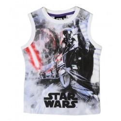 Trko Star Wars
